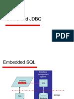 ODBC-JDBC