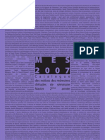 mes-2007