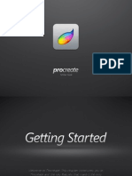 Procreate User Guide[1]