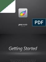 Procreate User Guide[1]