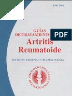 guia_artritis_reumatoide