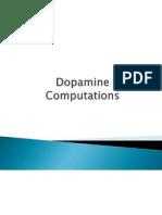 Dopa Mine