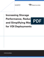 Dell - VMware Increasing WP (4!26!12)