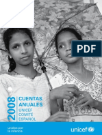 Cuentas_Unicef_2008