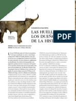 Revista Ab Ante