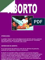 aborto1-091031165739-phpapp01