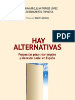 Hay.alternativas