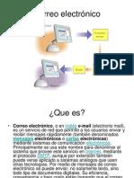 correo-electrnico-1233679026148412-1