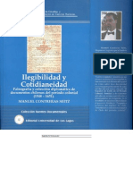 Contreras 2005 Ilegibilidad y Cotidianeidad (1)