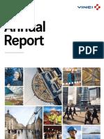 Vinci-2011 Annual Report