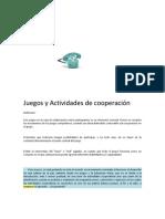 Juegos_y_Actividades_de_cooperación