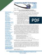 glyconutritionallongitudinaltrials