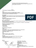 Immunochemia