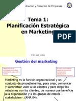 Tema_1_Planificacion_Estrategica-1
