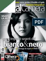 54136951-Digital-Camera-Magazine-n°86-Febbraio-2010