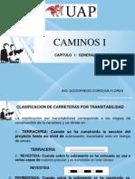 CAPITULO 1 GENERALIDADES
