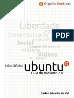 Ubuntu Guia Do Iniciante-2.0