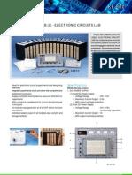 KL-200.pdf