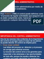 Control Interno 2011-3 Control Adm.