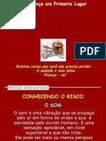 protecao_auditiva