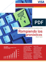 Visa E-commerce Ae Espanol