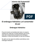 MA04-El convertidor de par.pdf