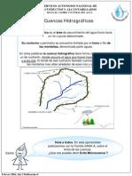 Cuencas5.pdf