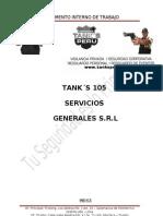 to Interno de Trabajo-Version Preliminar-revisada Al