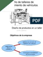 DTM04-Diseño de productos en el taller