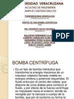 Turbomaquina Pres.