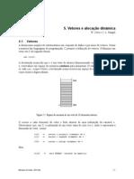 Alocaçâo_dinamica