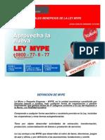 beneficios_de_la_ley_mype