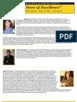 NALI Presenters Annual 2012