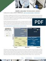 Smart Grid Europe Brochure
