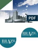 Brazil Highlights