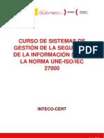 Curso_SGSI