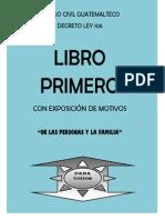 Codigo_Civil_-_Libro_I_-_Exposicion_Motivos_-_Guatemala