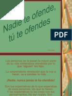 48845-Nadie_te_ofende_tu_te