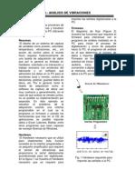 ALUX_AplicacionAnalisisVibracion
