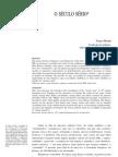 seculo_serio.pdf