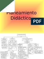 to Didáctico