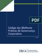 IBGC Codigo Final 4a Edicao