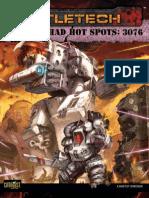 35304 Jihad Hot Spots 3076