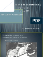 MÉTODO_DE_CORTE_Y_RELLENO