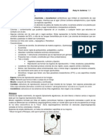 Apuntes-III-Parcial-Micologia-y-Virología