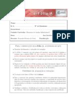 2008 EAI - eFolio-A