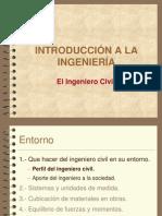 El Ingeniero Civil_2