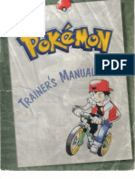 Pokemon X And Y Prima Guide Pdf