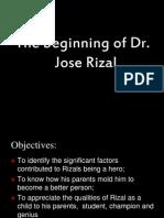 Joseriz Biography (1)