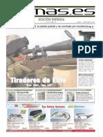 002 Periodico Armas Ago Sep 2007